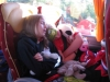 erin-and-julia-on-bus-18-8-low-res