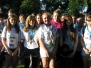 Torch Relay comes to Norwich